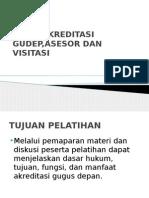 843800_TEORI AKREDITASI,GUDEP,ASESOR DAN VISITASI.pptx