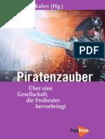 Piratenzauber Rls Auszug