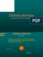 Orbitais_Atomicas