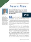 Humanização dos negócios  Um novo filme