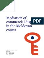 Moldova Mediation Concept Paper.pdf