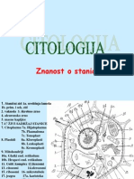 Citologija2
