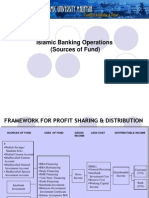 T6a_Operations and Sources of Fund_Actual