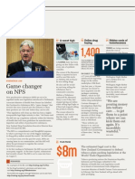 Matters of Substance New Zealand and World news May 2013