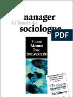 le+manager+à+l_écoute+du+sociologue