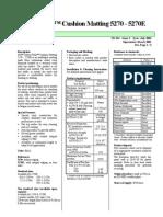 antifatiga5270.pdf