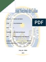 Adela Teresa Lopez Alvarado 040310a