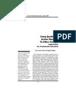 v28nsax&fisher.pdf