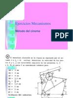 Ejercicios_Mecanismos2