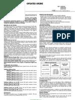 OPIATES URINE-DOA550.pdf