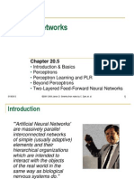 12-neuralnets-101222074727-phpapp02.ppt