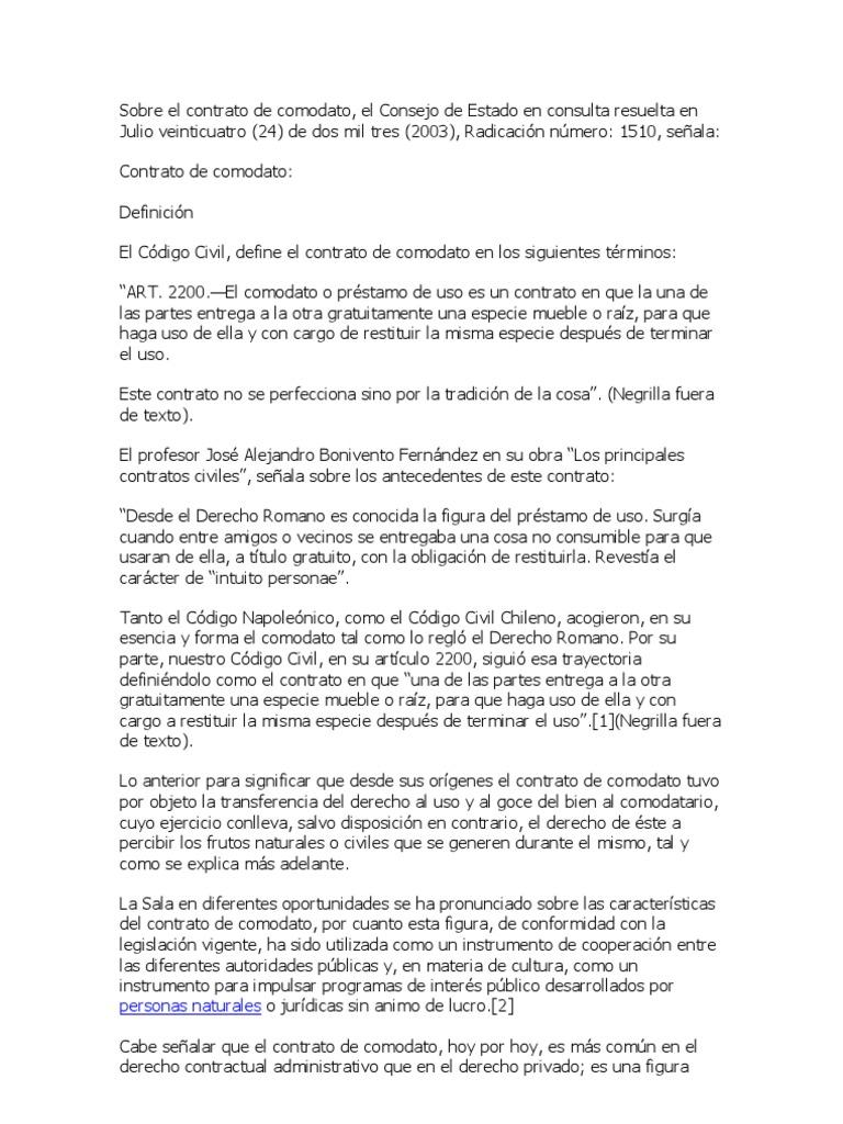 Derecho Civil General Y Personas Arturo Valencia Zea Ebook