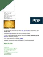 Portuguese recipe.pdf