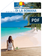La Romana Guide Italiano Baja Res Final 06