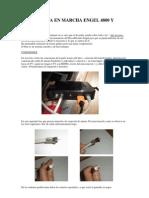 PUESTA EN MARCHA DEL ENGEL.pdf
