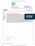 Instructions_ Kerio Vpnclient and Rpm-based Linux - Forum Kerio-Rus