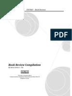 Microsoft Word - AaronTan Reader -1