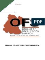 08-Manual Auditoria Gub. Mexico-guanajuato