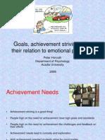 WW GoalsAchievement&Affect