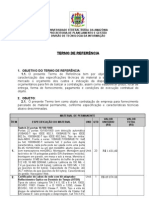 termo _referencia_permanente_2011.doc