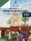 70113303-Dizionario-veneto-taliano.pdf