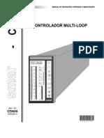 CD600MP.pdf