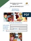 6_SIREVA_2011 (1)