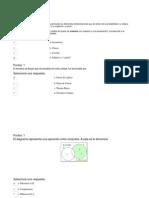 Act 3_Lección Evaluativa
