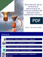 03-02-Contribucion de la enfermera de atencion primaria.pdf
