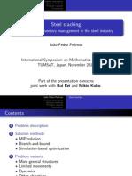 steel stacking.pdf