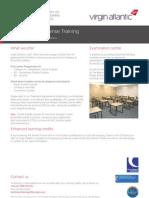 AET web PDF's part 66