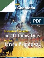 Revista_Agosto de 2012