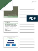 CPC 29 - Ativos Biologicos_Alunos
