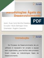 metodologiasgeisdedesenvolvimento-trabalho-120612201247-phpapp01.ppt
