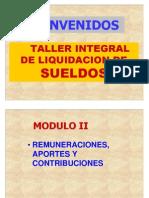 Abogacia+MODULO+II+Remuneracion+Aportes+Y+Contribuciones+Oct+2010