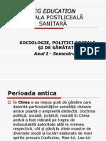 Sociologie-Clasicii