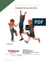 Adolescent_Osteochondritis_Dissecans_of_the_Elbow.pdf