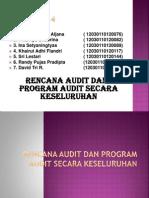 Ppt Bab 13 Audit