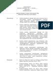 finalruukep7des2012-130104082153-phpapp02