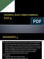 skenario 3 tumbang.pptx