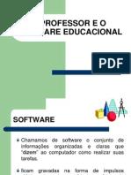 o Professor e o Software Educacional 1193770624850008 4