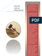 contratos investigacion.docx