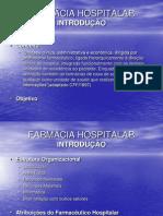 Farmacia_Hospitalar_Introducao