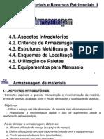 Armazenagem_2006
