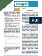ExerciciosCarboidratosLipidios Plano 2 Aprofundamento