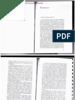 [Www.fisierulmeu.ro] Giovanni Sartori - Ingineria Constitutionala Comparata Cap 5,6,7