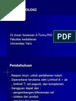 imunopatologi-09