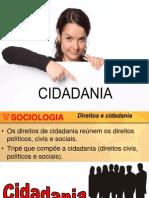 sociologia-direitosecidadania-121013153526-phpapp01