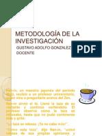 Metodologia Gustavo (2)