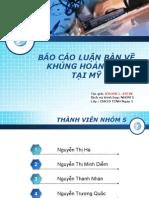 Khung Hoan No(Nhom5)